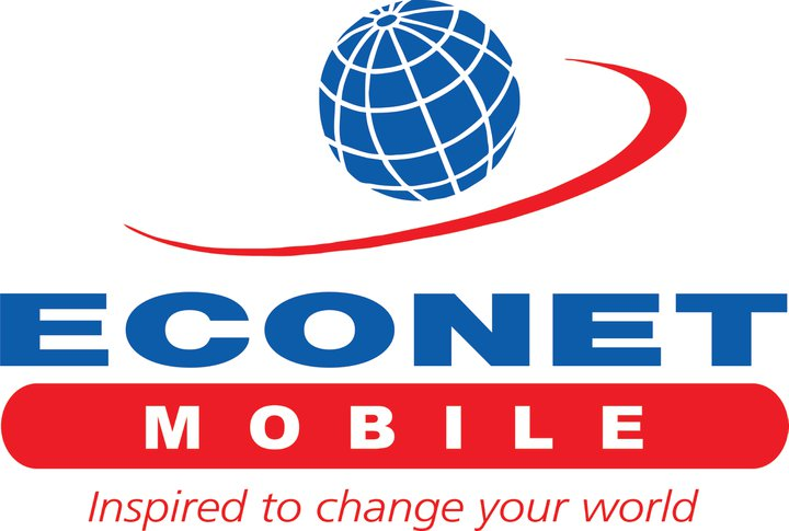 Zimbabwe's Econet suspends internet services on government order