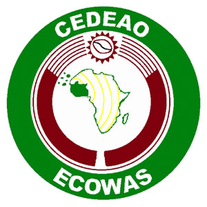 Human Rights groups want mechanism to enforce ECOWAS Court decisions