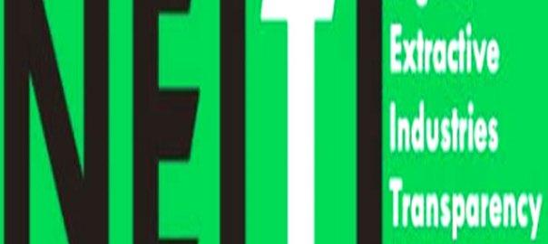 NEITI Logo