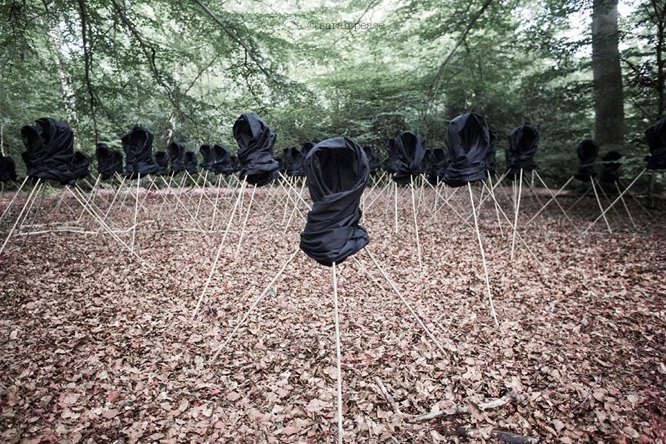 chibok-100-artwork-forest-8