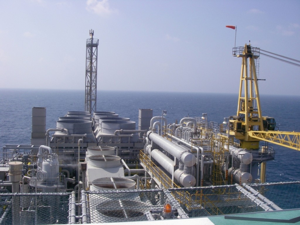 offshore-oil-rig1