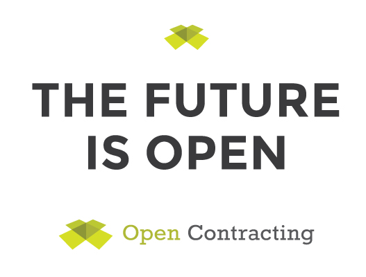 future-is-open-2