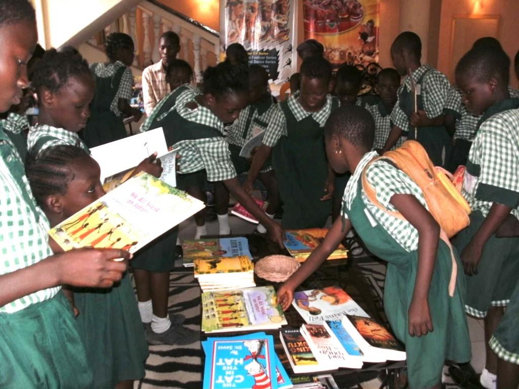 children-take-a-book-to-read