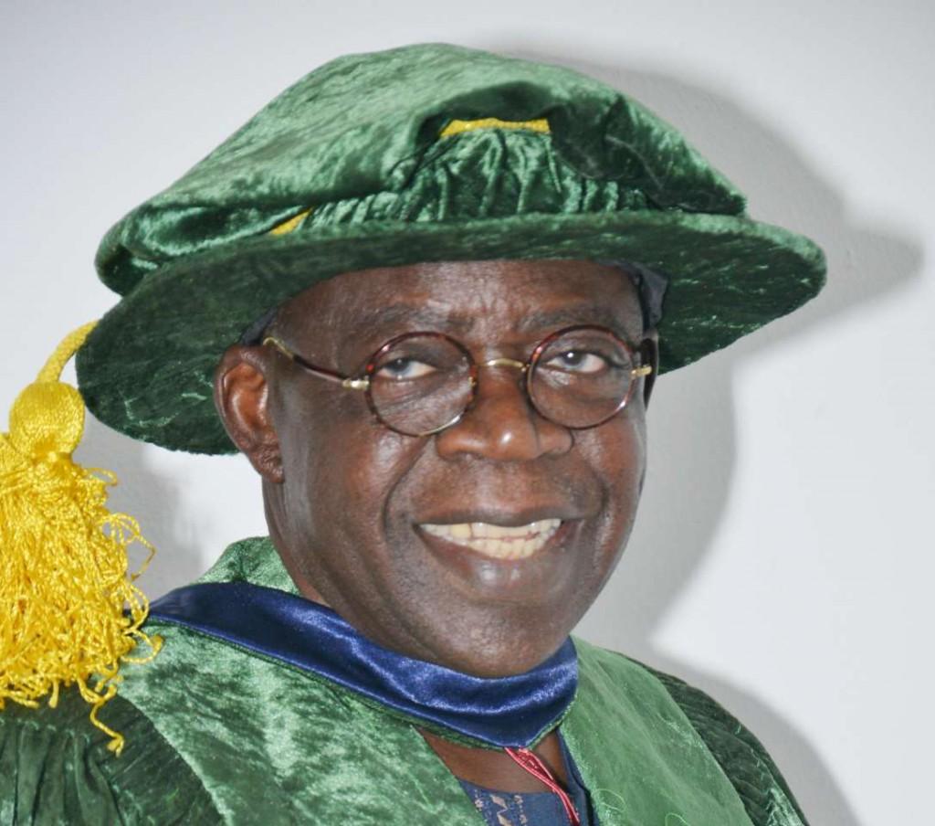 National-Leader-of-the-All-Progressives-Congress-Asiwaju-Bola-Ahmed-Tinubu
