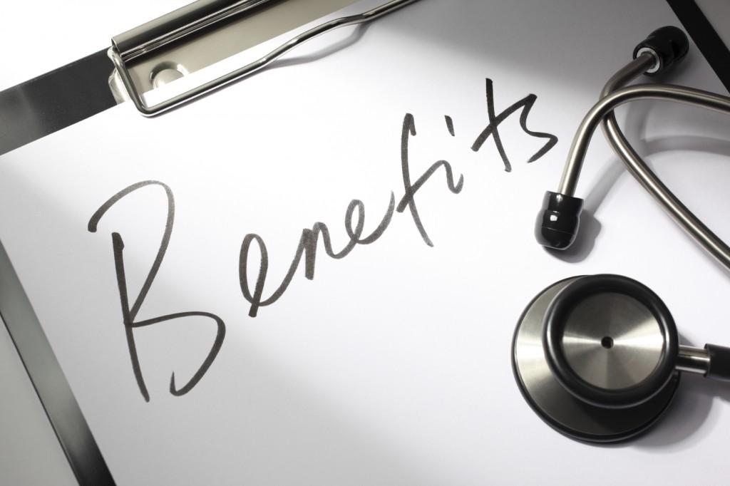 Financing Healthcare 2