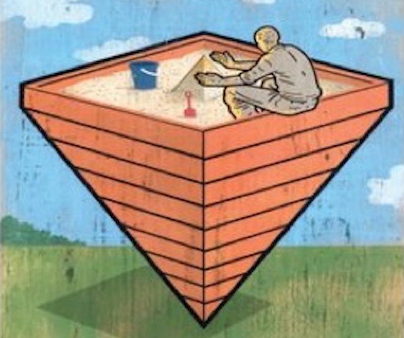 bottom-of-pyramid