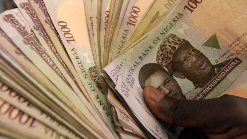 the-naira