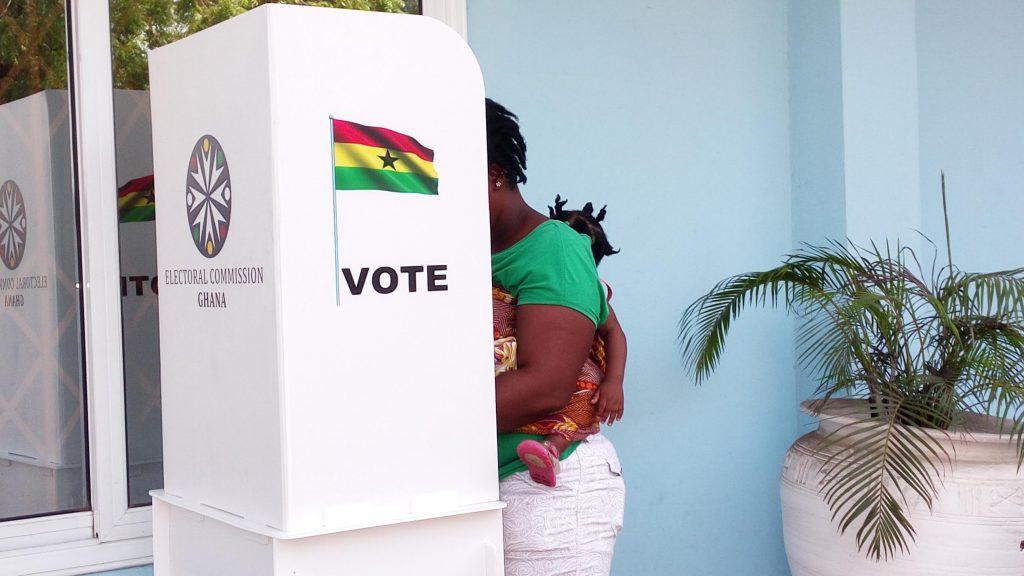 ghana-2016-presidential-election