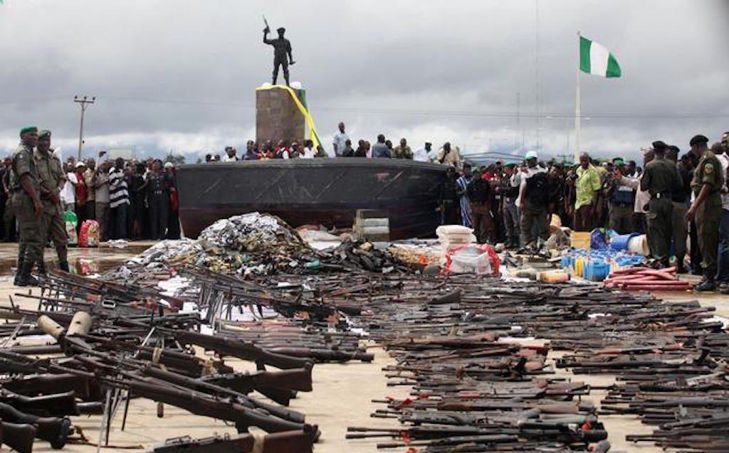 nigeria-amnesty