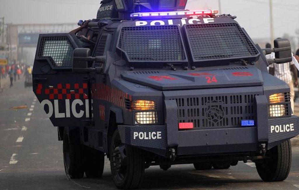 [Image: Nigerian-Police.jpg?ssl=1]