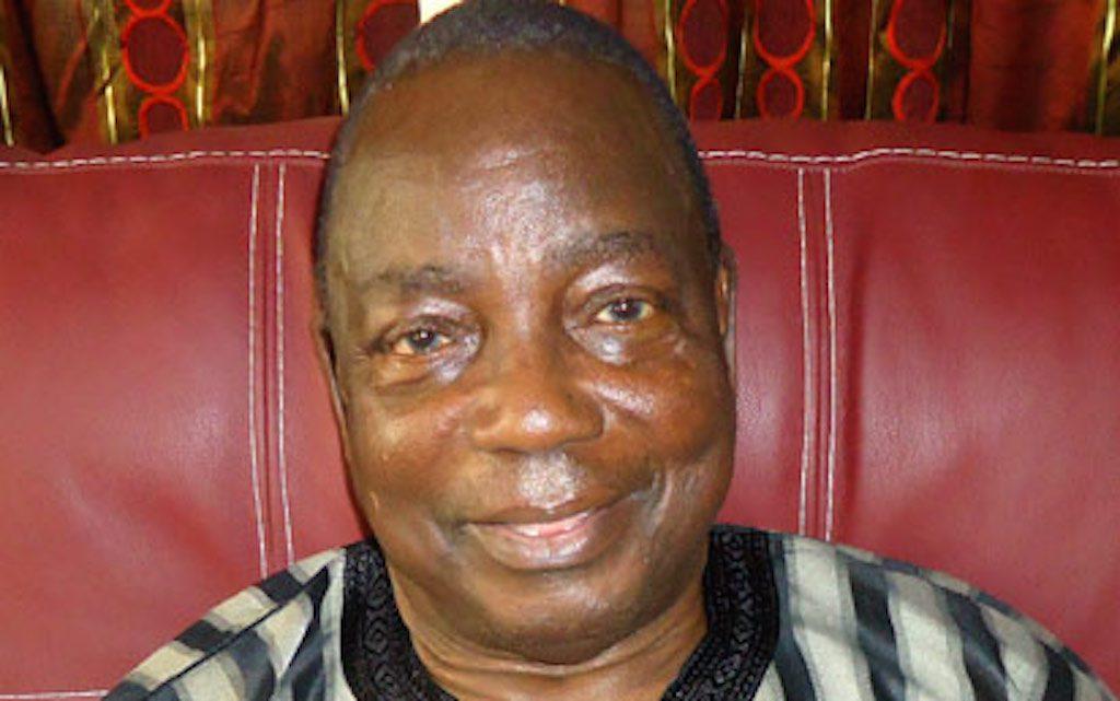 Sam-Ogbemudia