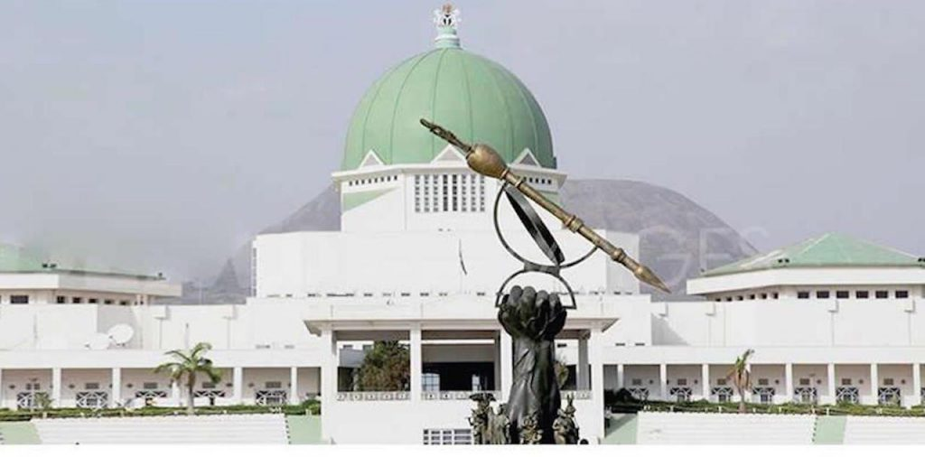 national-assembly-abuja1