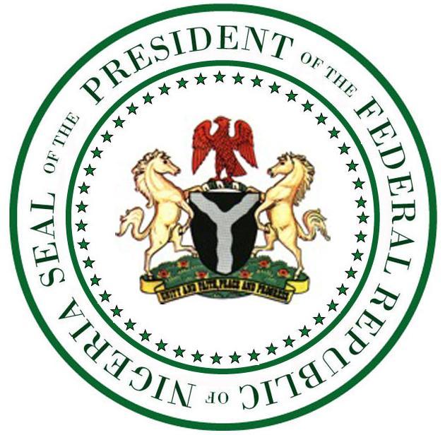Nigerian-Presidential-Seal2