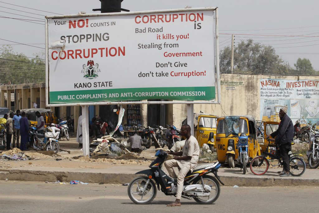 nigeria-anti-corruption-poster.
