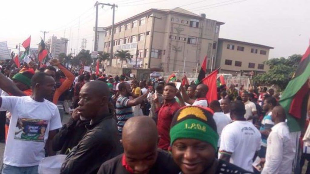 IPOB-members-Rally
