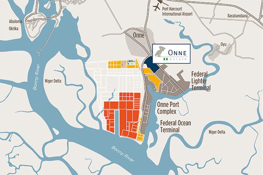ONNE_mappa_città_OK
