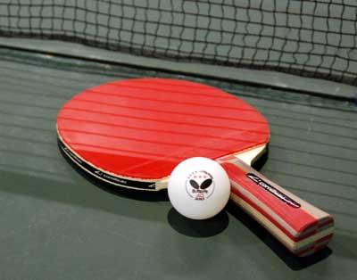 table_tennis_bat_3_400_223850422