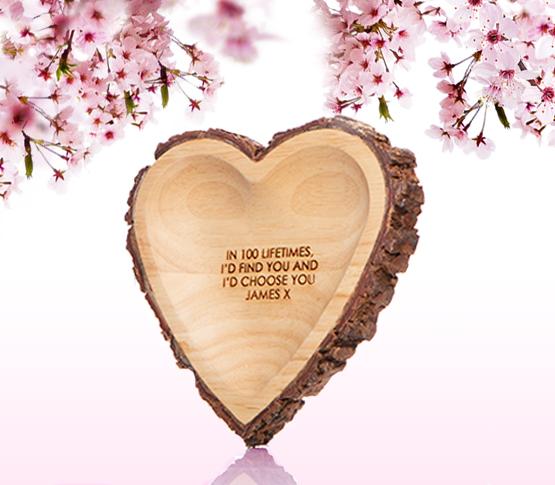 Valentine S Day Gifts Prezzybox Com