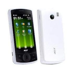 Harga Handphone beTouch E100 Baru & Bekas