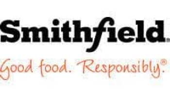 Smithfield Foods Dispatching Truckloads of Protein to Texas Food Banks in Response to Winter Storm Uri 1 - Truckload of Smithfield Foods Products En Route to North Carolina Food Bank Following Devastating Tornado, Winter Storm