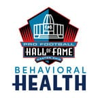 Hall of Fame Behavioral Health Formed to Help Current & Former Players Improve Quality of Life