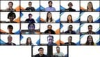 martech startup affable ai raises usd 2m to boost the adoption of its influencer marketing platform