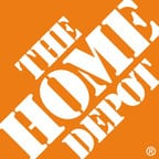 The Home Depot Declares First Quarter Dividend of $1.65 and Announces $20 Billion Share Repurchase Authorization