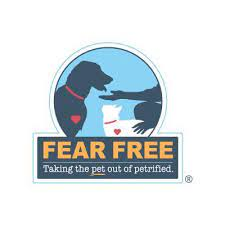 Fear Free, LLC Announces No-Declaw Policy for Certified Practices