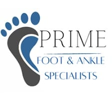 Prime Foot & Ankle Specialists are now offering emergency ingrown toenail, foot infection & emergency gout visits at the Berkley Mi & Royal Oak Mi foot doctor clinics