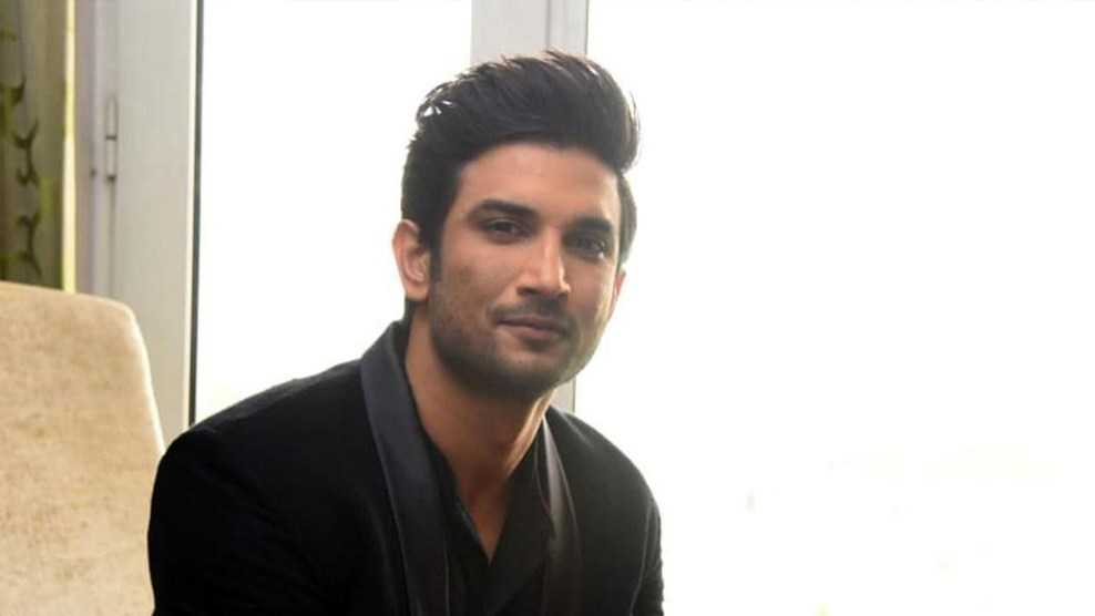 According to his sister Priyanka, Sushant Singh Rajput's cause of death should be changed to suicide on Wikipedia.