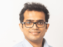 Clear builds app for tax experts to deliver faster compliance