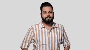 Arun Prabhudiesa, leading tech Youtuber and veteran tech enthusiast lists top five Electronic products you should own during the festive season