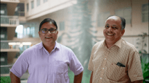Be kind to your mind – Hindustan Zinc's film on World Mental Health Day spreads an intriguing message on mental wellbeing