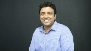 Glance pioneers use of AI-led deepfake in its 'Har Pal Happening' campaign for Glance LIVE