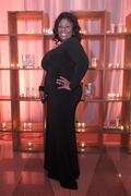 Kim Burrell 2010 BET Honors
