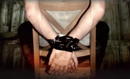 Crecen 20% los secuestros en el país. Foto: Especial