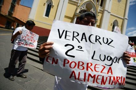 Foto: Rubén Espinosa