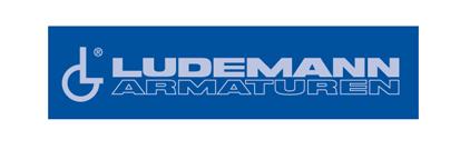 Luderman