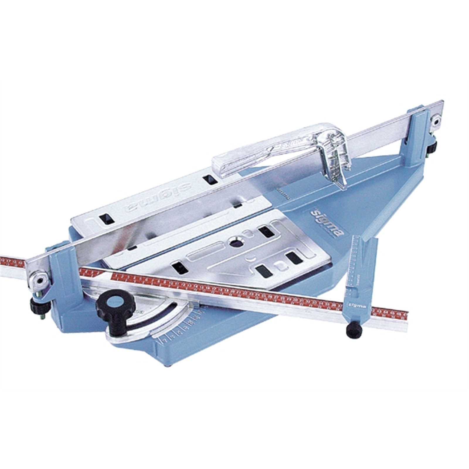 can you hire a tile cutter
