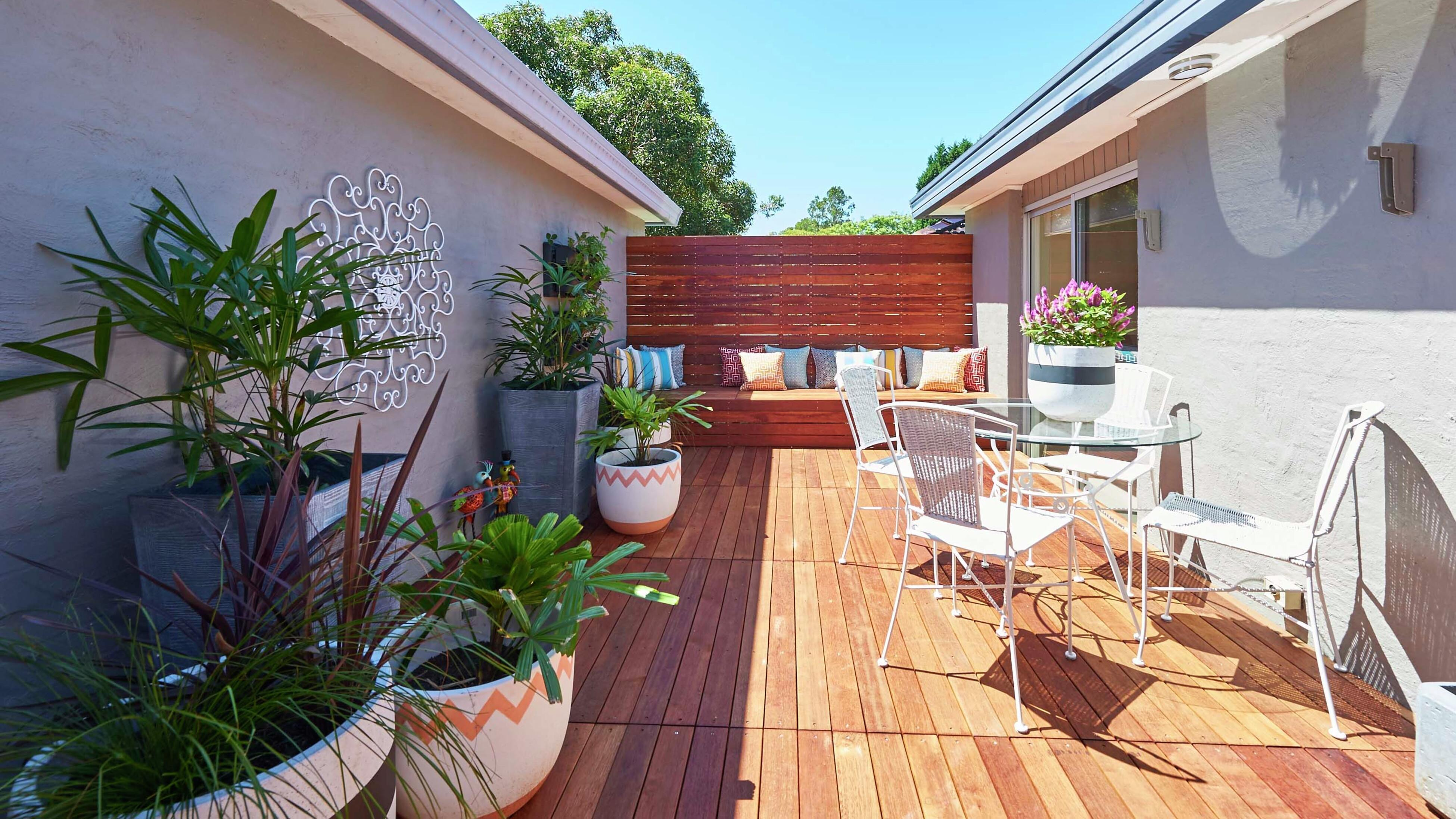 buying guide modular decking systems