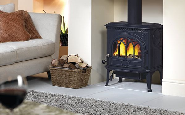 Wood Burning Stoves Vs Multi Fuel Stoves Which