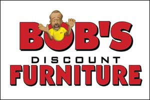 Bobs Discount Furniture To Open Eight Chicago Stores