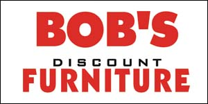 Bobs Discount Furniture Donates 86000 To Food Pantries