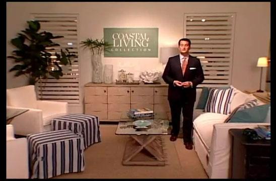 FurnitureToday Furniture Today