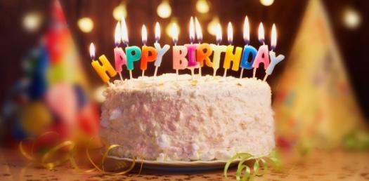 What Do I Want For My Birthday Birthday Quiz Proprofs Quiz