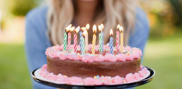 Quiz Want To Know What Does Your Birthday Mean Proprofs Quiz