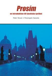 Prosím – en introduktion till tjeckiska språket
