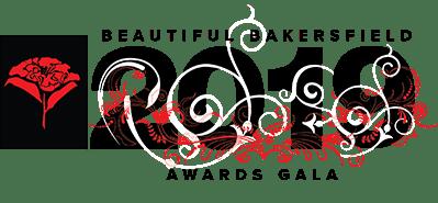 The 2019 Beautiful Bakersfield Awards Gala