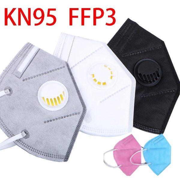 Ffp3 Mask On Sale - Washable Ffp3 Mask