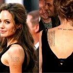 Hinh-Xam-Angelina-Jolie-1-150X150-5517660